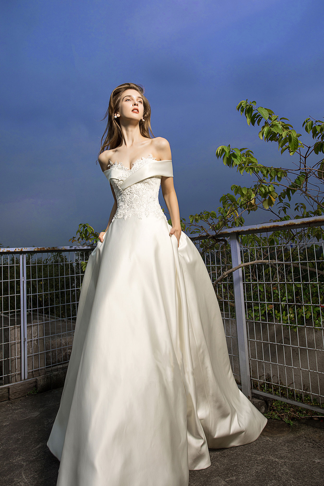 off-the-shoulder-satin-wedding-ballgown-front.jpg