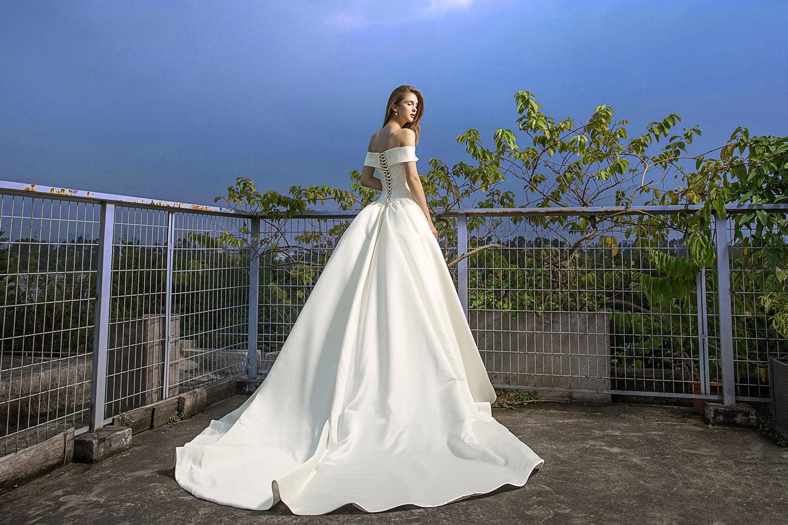 off-the-shoulder-satin-wedding-ballgown.jpg