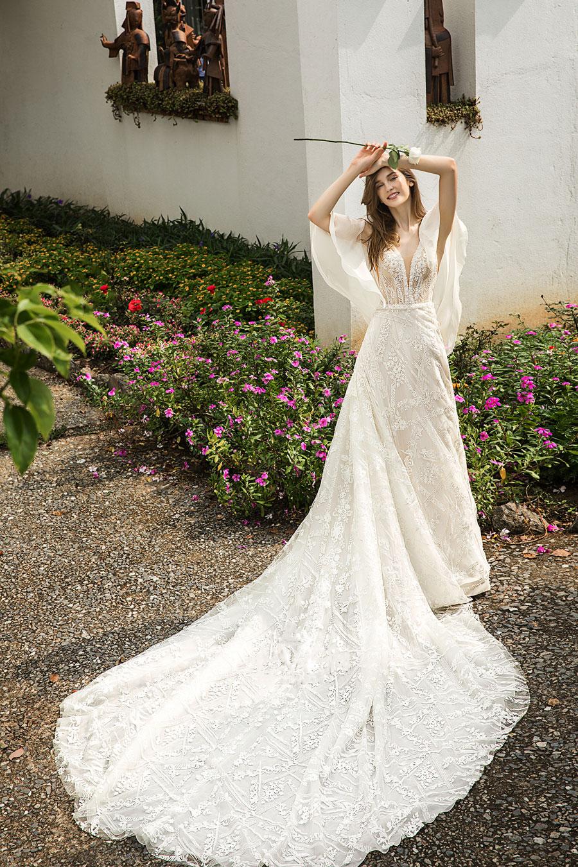 plunging-neckline-wedding-dress-cape.jpg