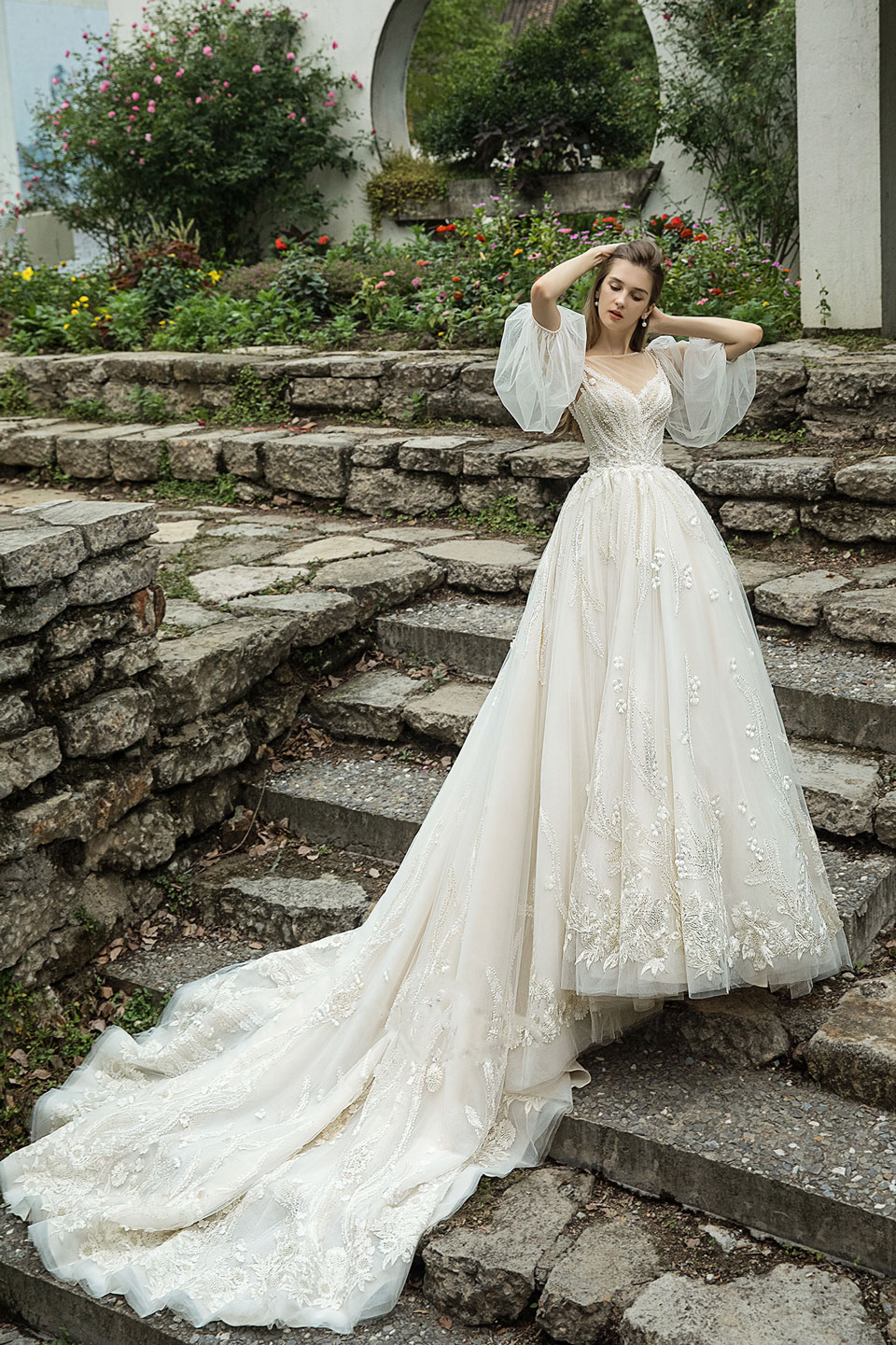 floral-lace-wedding-dress-train.jpg