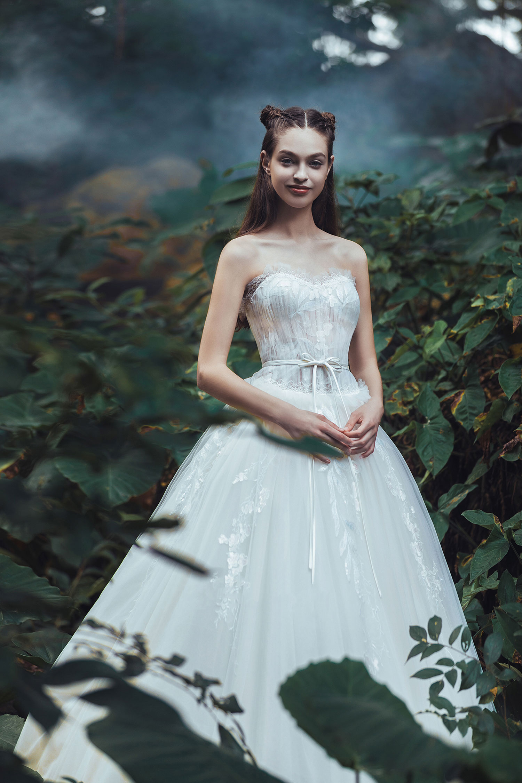 blush-off-white-corset-a-line-wedding-dress.jpg