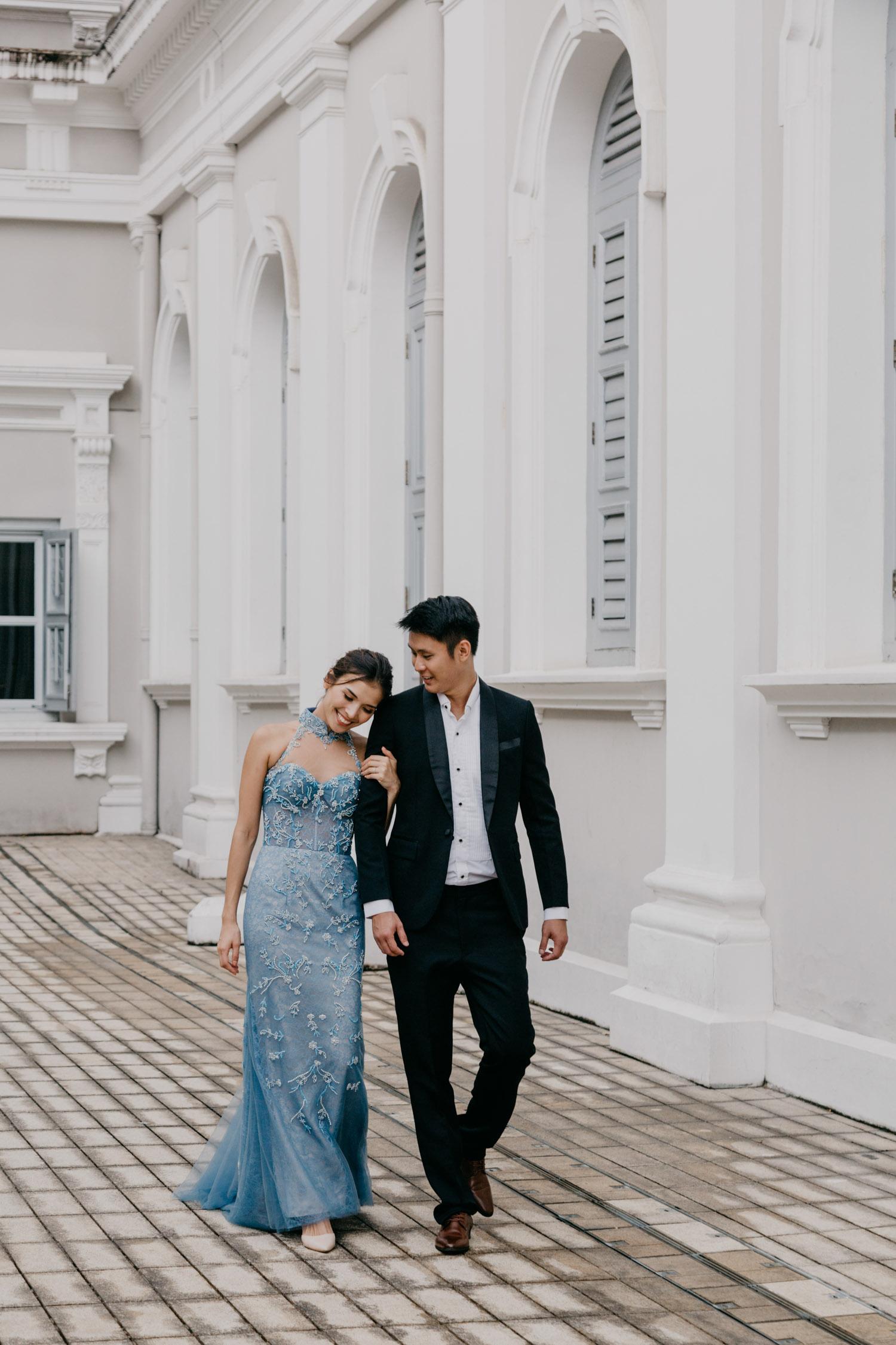 light blue wedding cheongsam ccm wedding.jpg