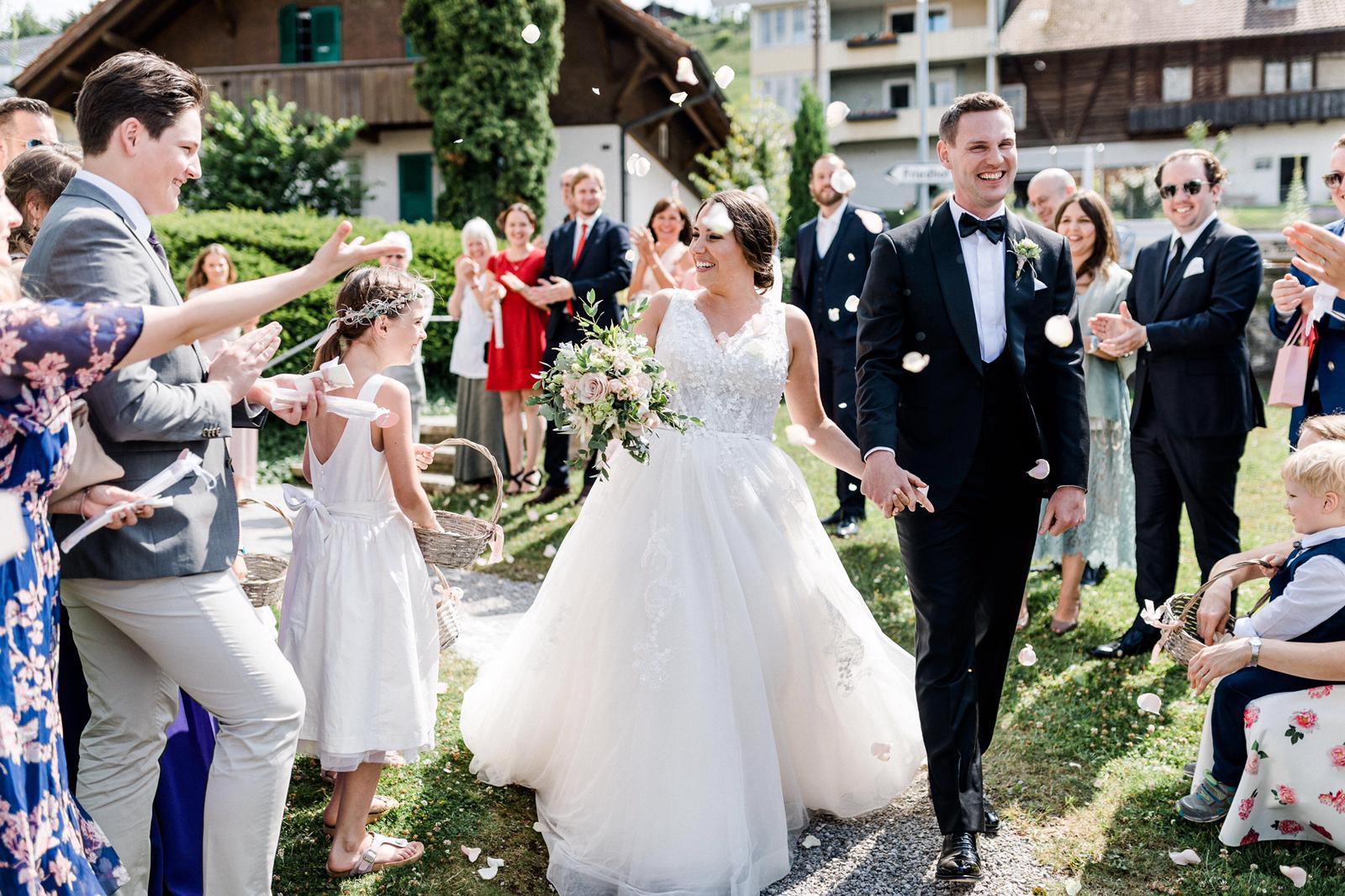 laura+bride+bespoke+customised+wedding+dress+ccm.jpeg