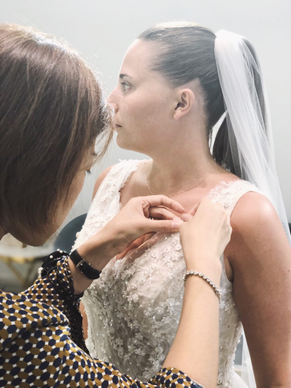 lace+wedding+dress+pleat+embellished+ccm+bride.jpg