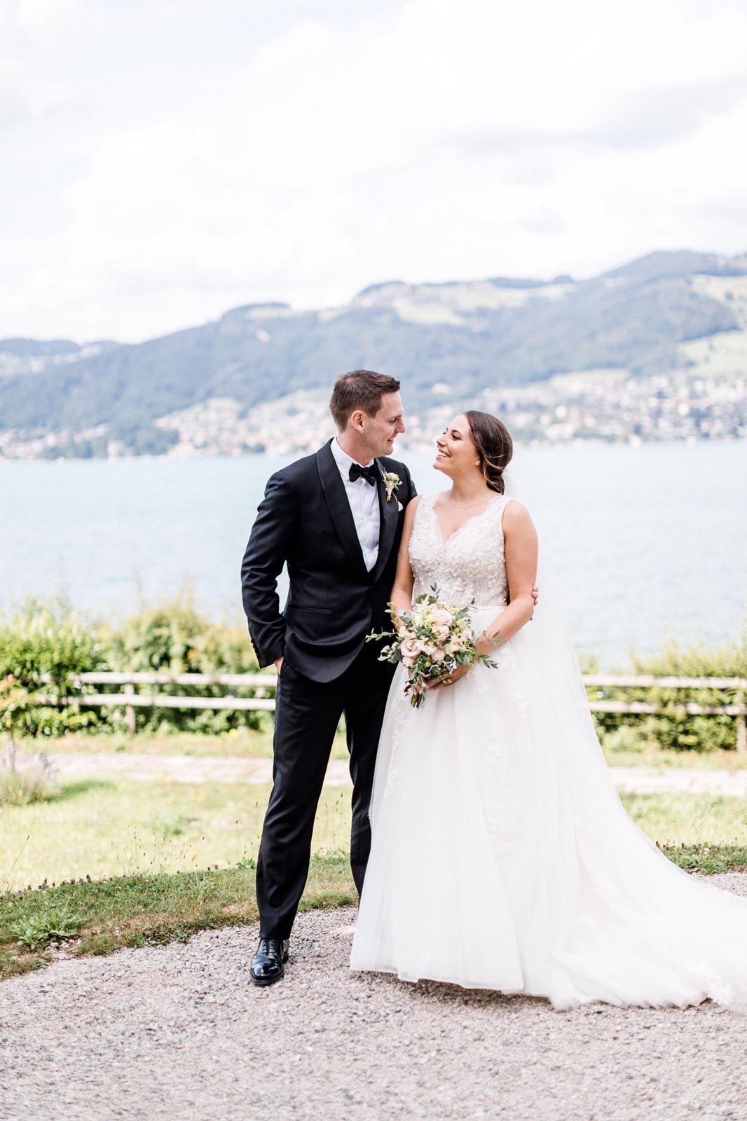 bride+groom+destination+wedding+v+neck+dress+ccm.jpeg