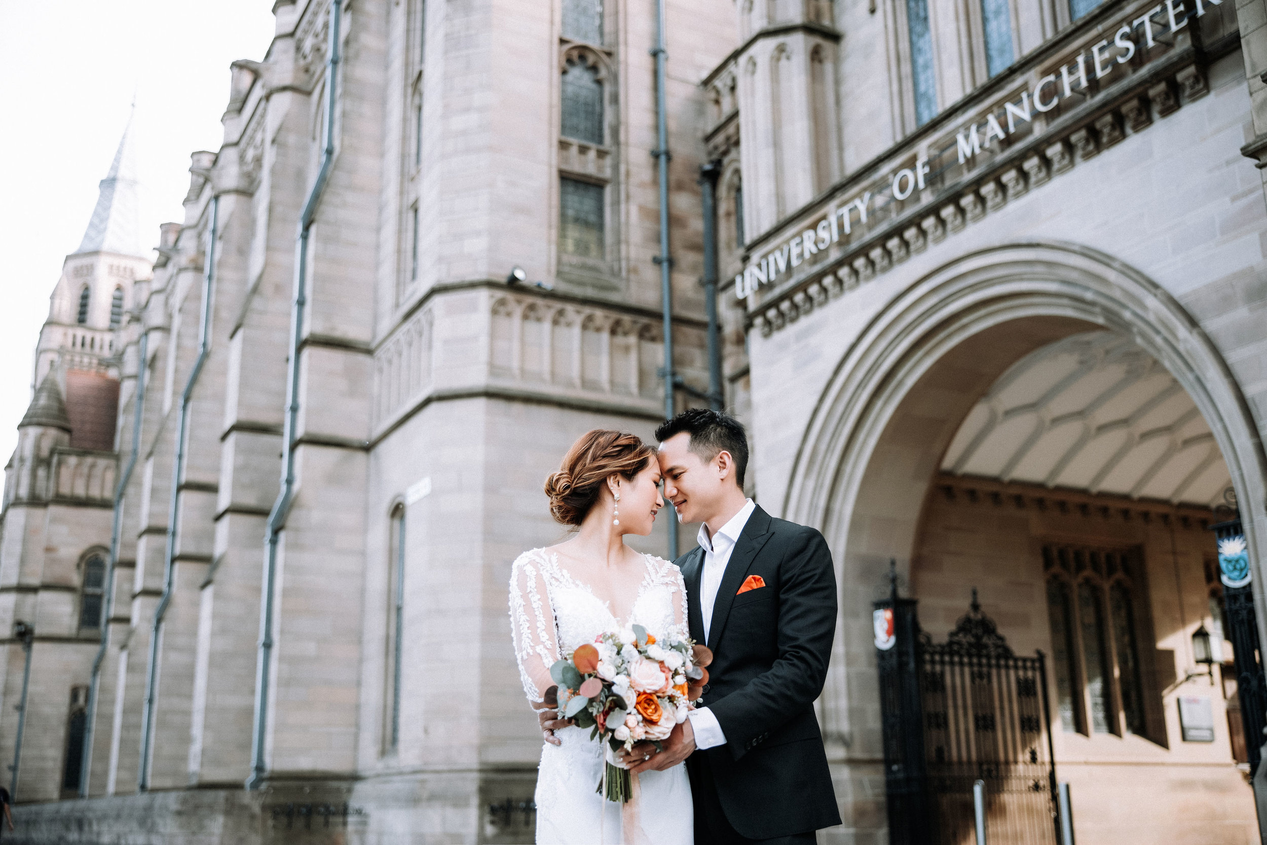 bride+groom+bespoke+lace+long+sleeve+wedding+dress+ccm.jpg