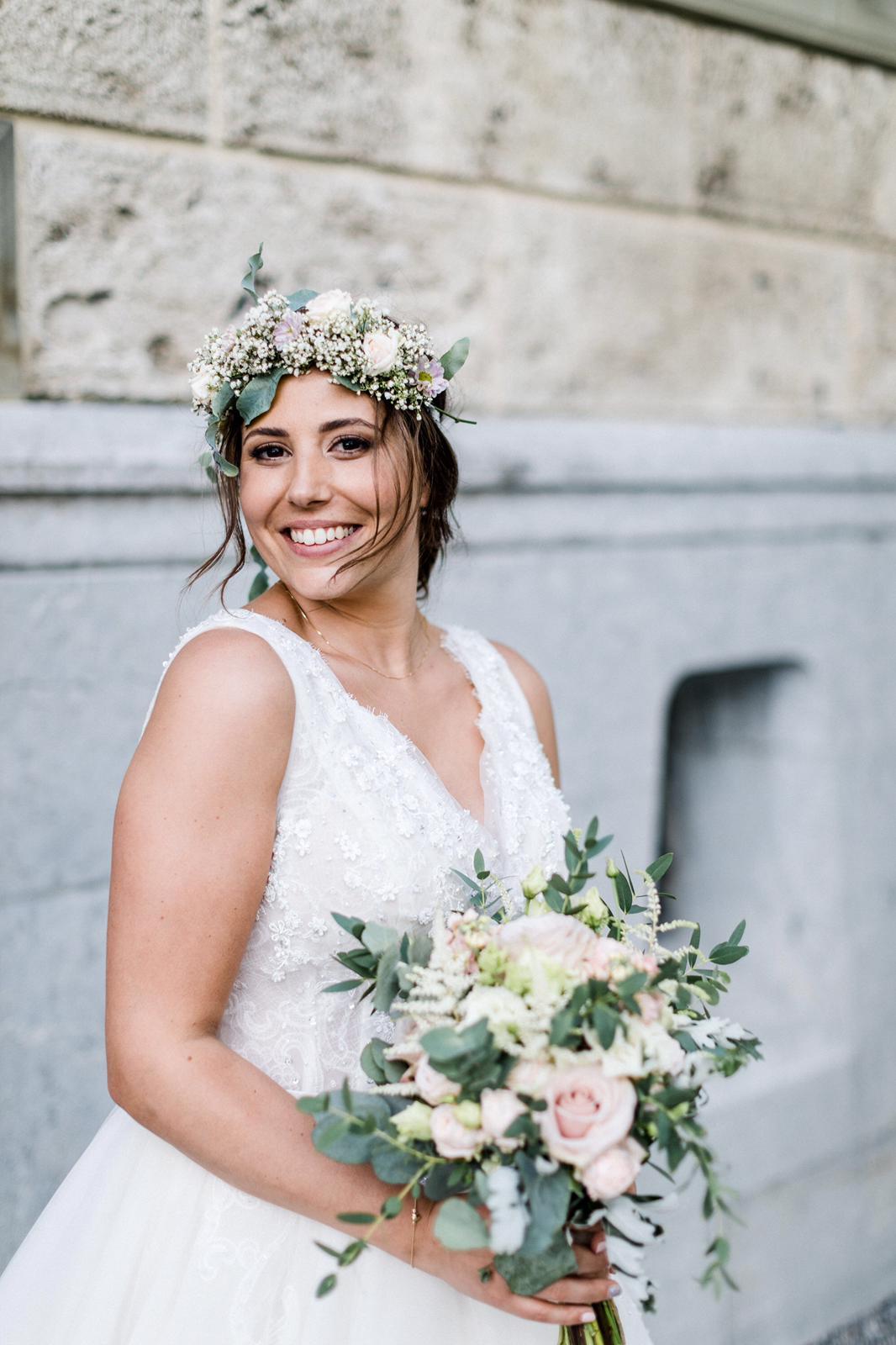 customised+bespoke+v+neck+a+line+wedding+dress+bride+ccm.jpeg