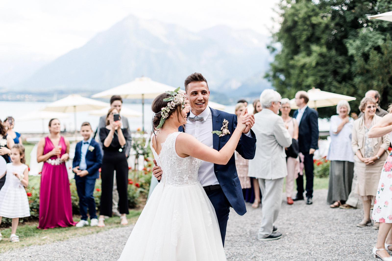 bride+bespoke+lace+wedding+dress+a+line+ccm.jpeg