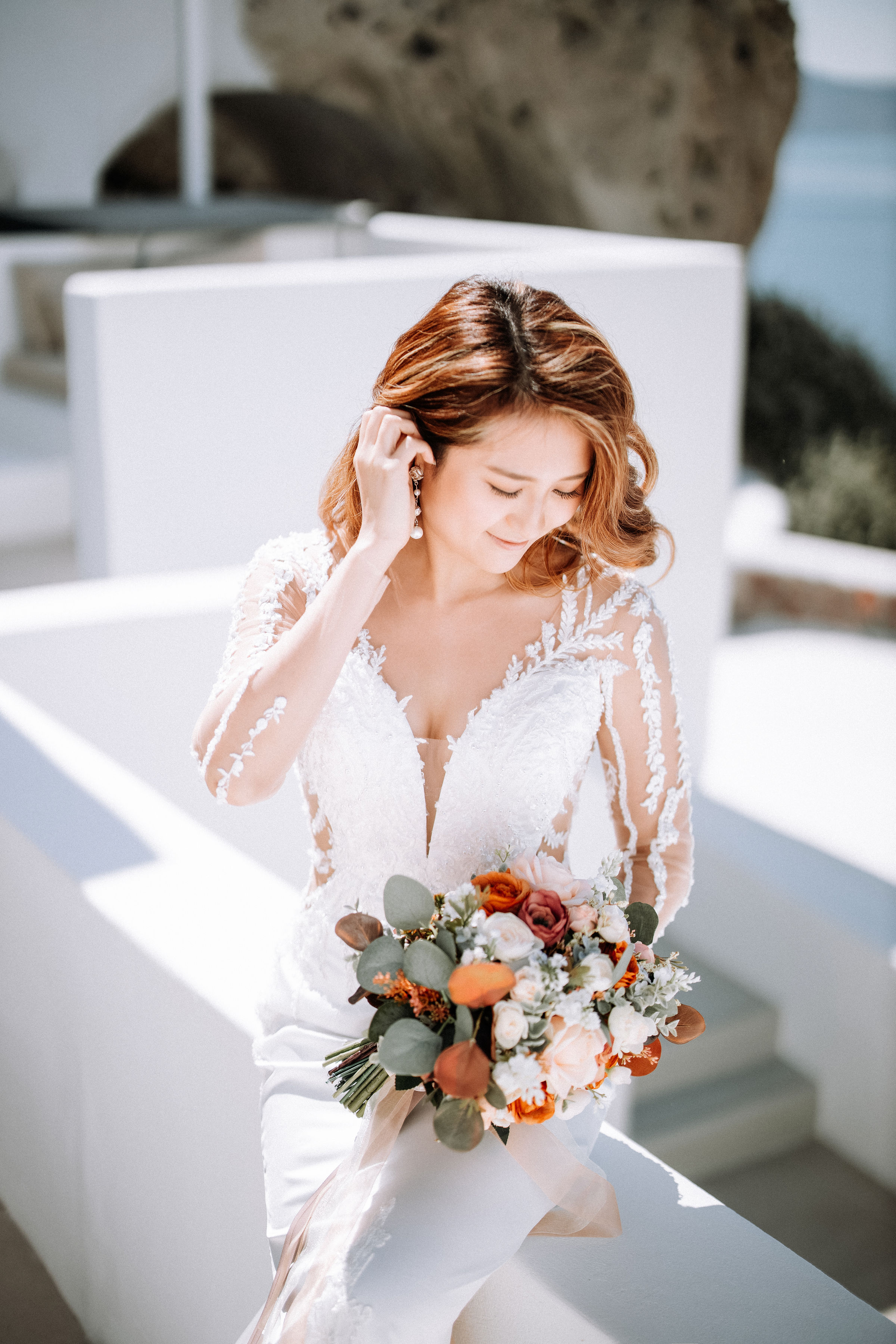 modern+lace+long+sleeve+wedding+dress+ccm.jpg