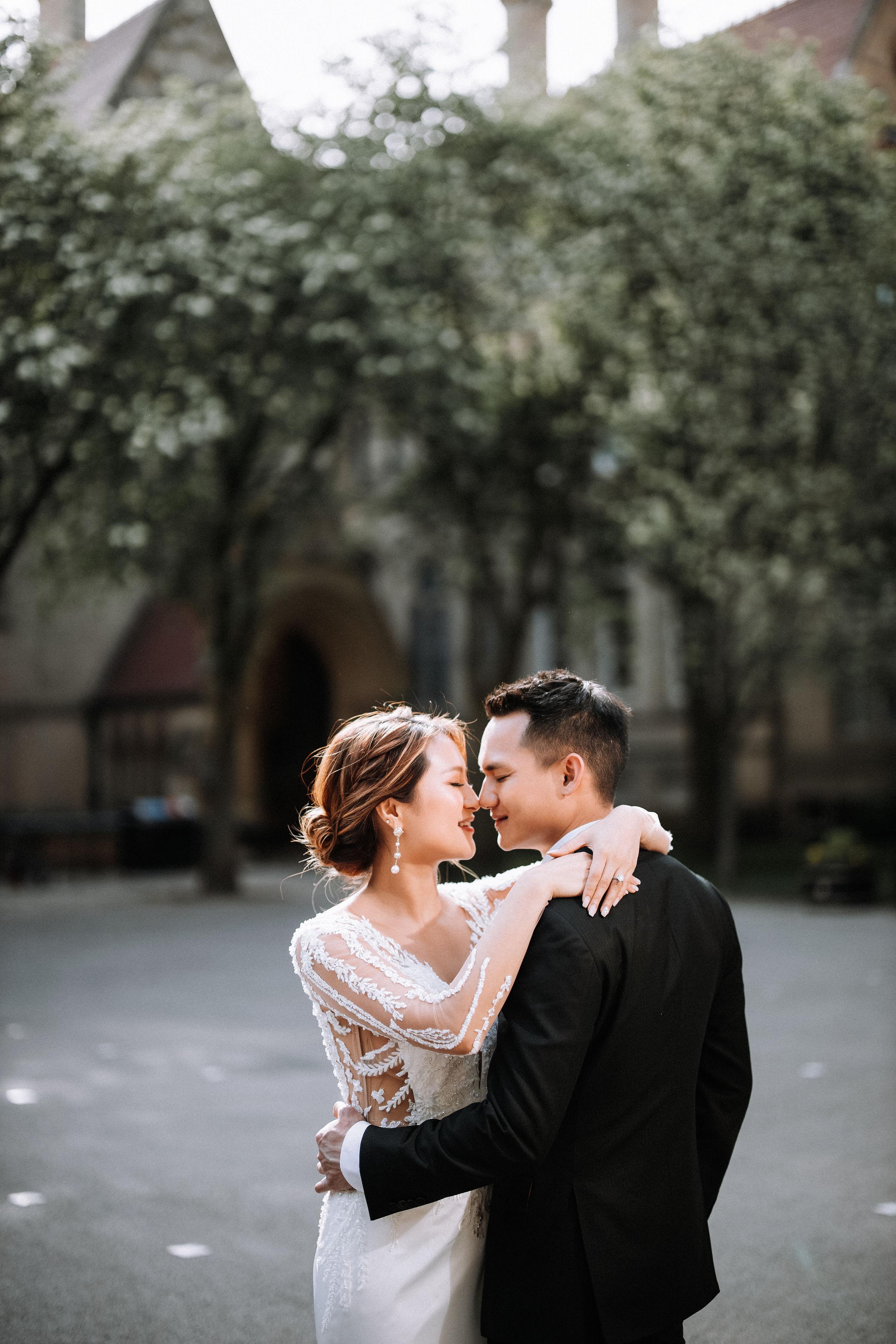 bespoke+lace+long+sleeve+wedding+gown+ccm.jpg