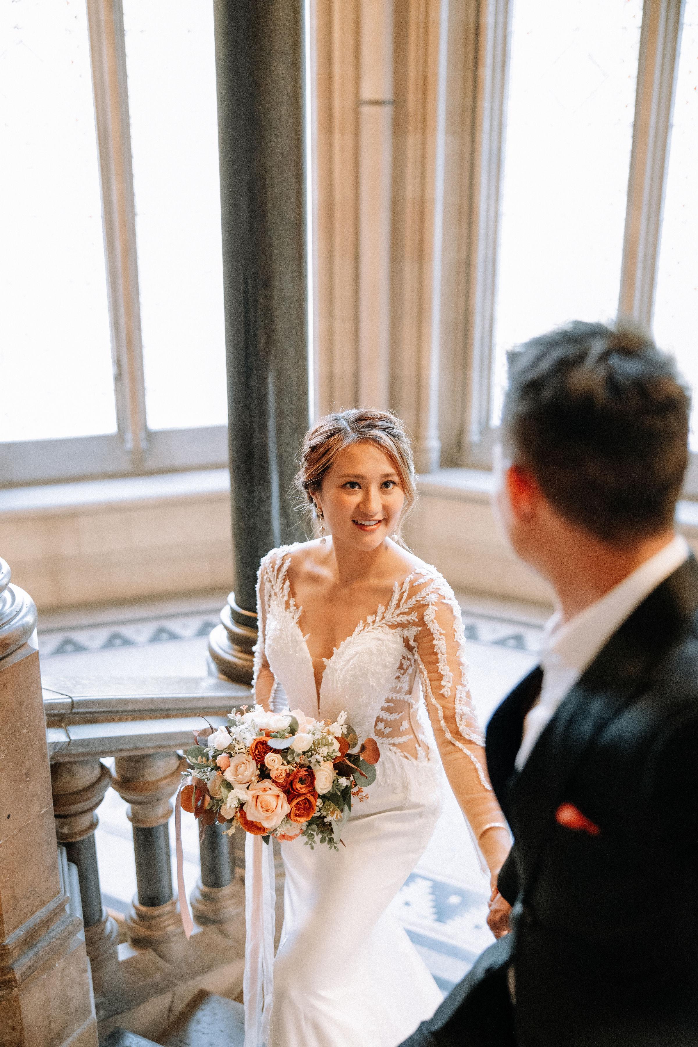 customised+wedding+dress+deep+plunge+ccm+bride.jpg