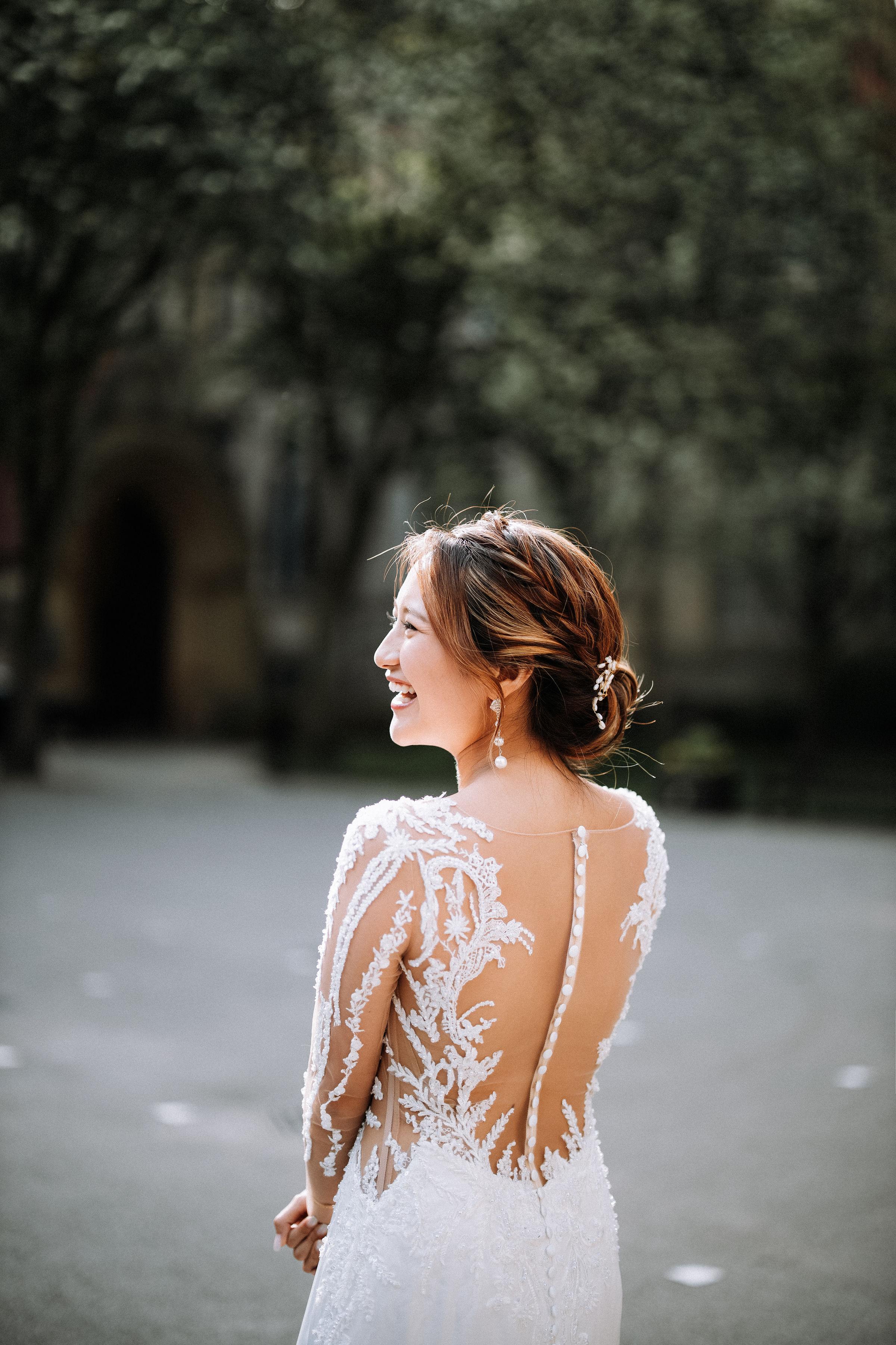 bride+lace+bareback+wedding+dress+customised+ccm.jpg