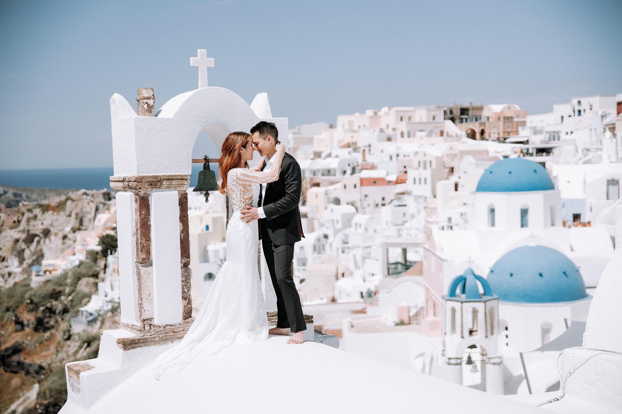 destination+pre+wedding+shoot+bride+groom+ccm.jpg