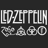 Led Zepellin.JPG