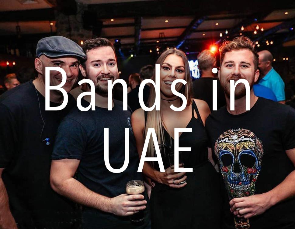 Bands in UAE.jpg