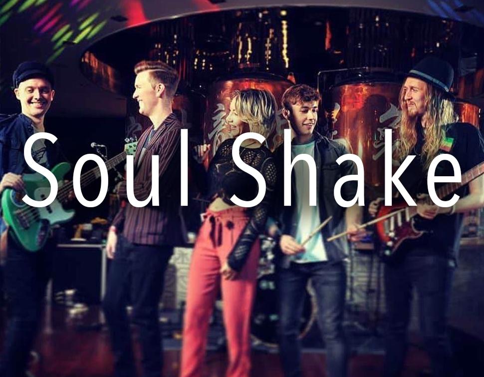 Soul Shake.jpg