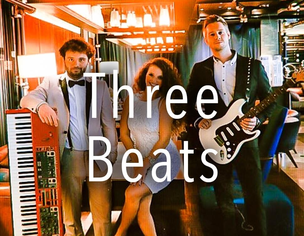 Three Beats.jpg