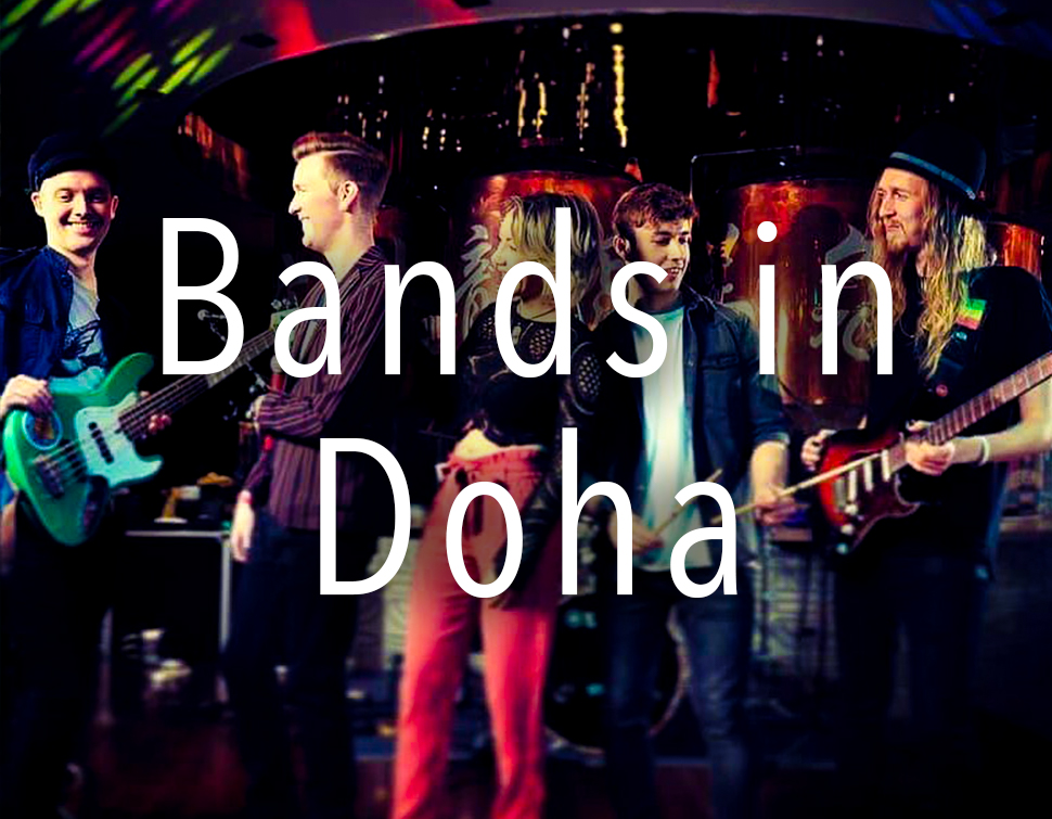 Bands in Doha 2.jpg