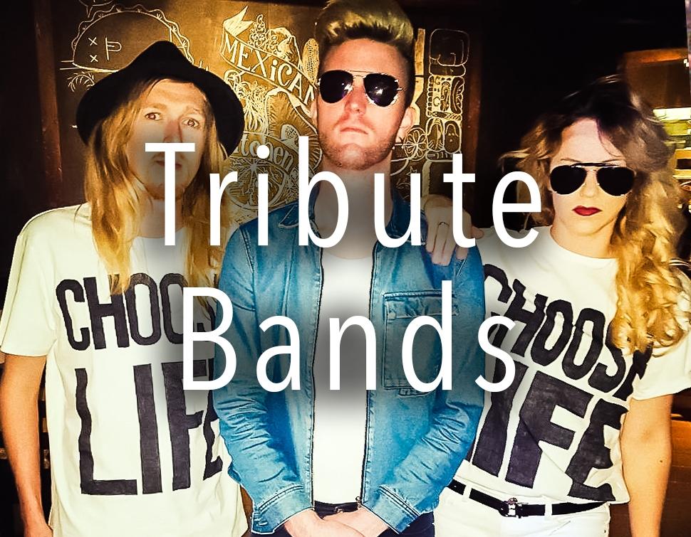 Tribute Bands.jpg