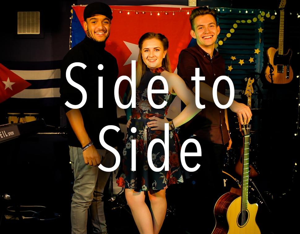 Side To Side.jpg