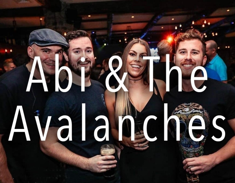 Abi & The Avalanches.jpg