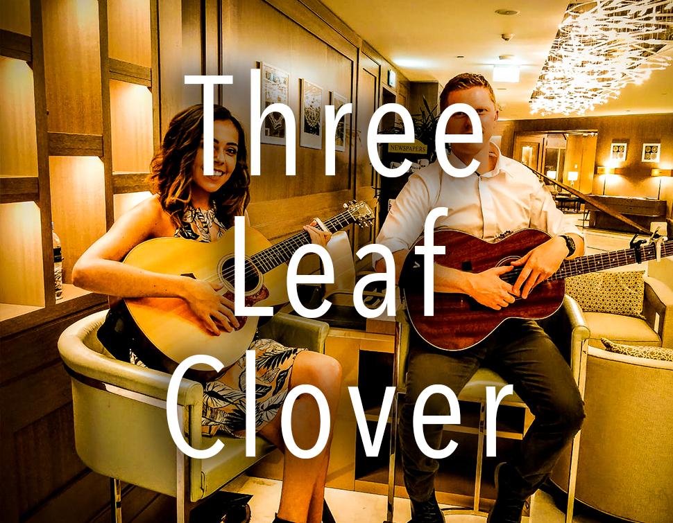 Three Leaf Clover.jpg