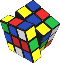 rubiks-cube-157058_1280 2.png