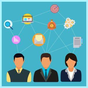 flat-business-brainstorming-vector-illustration 2.jpg