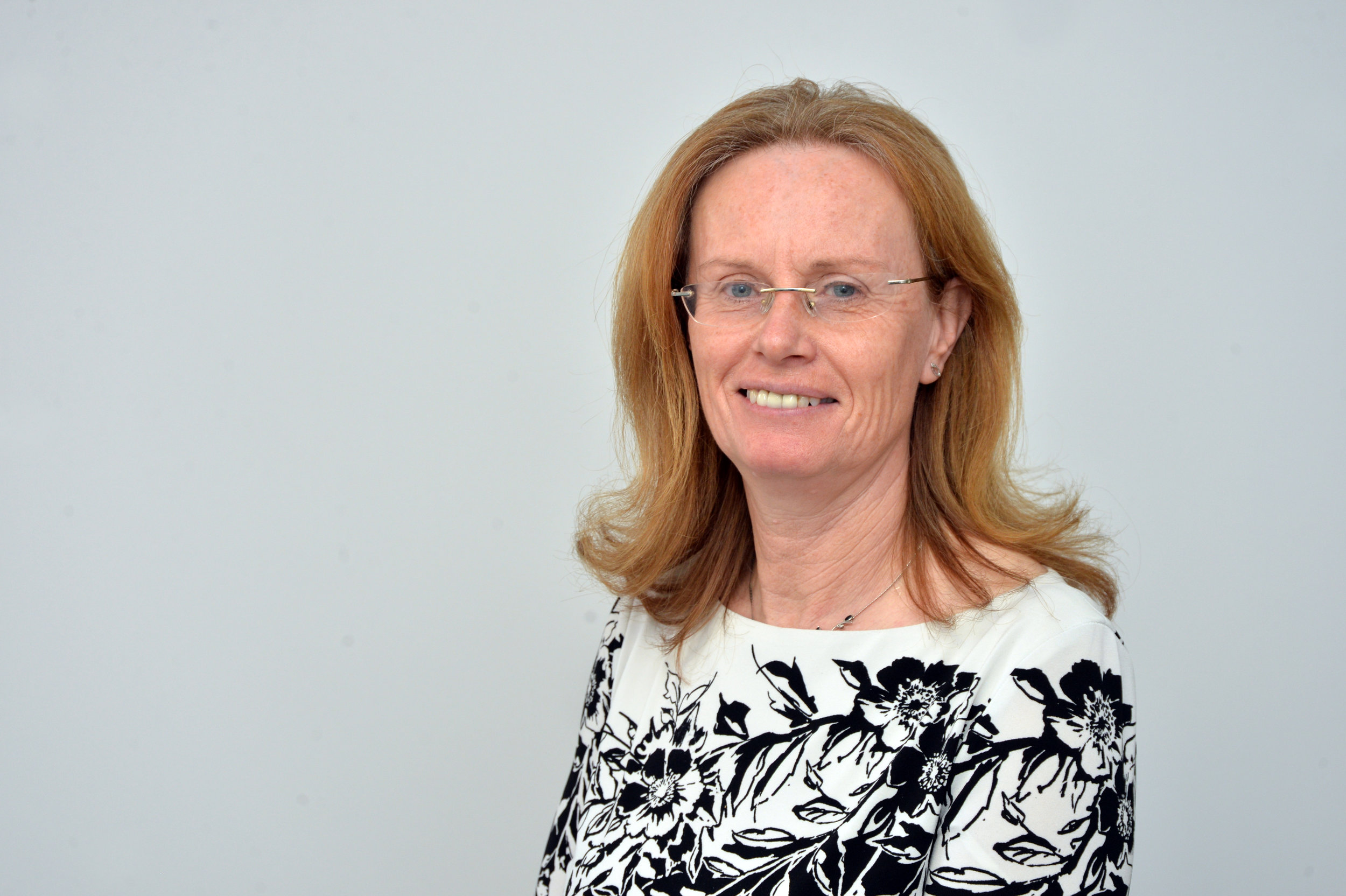 Melanie Davies1.JPG