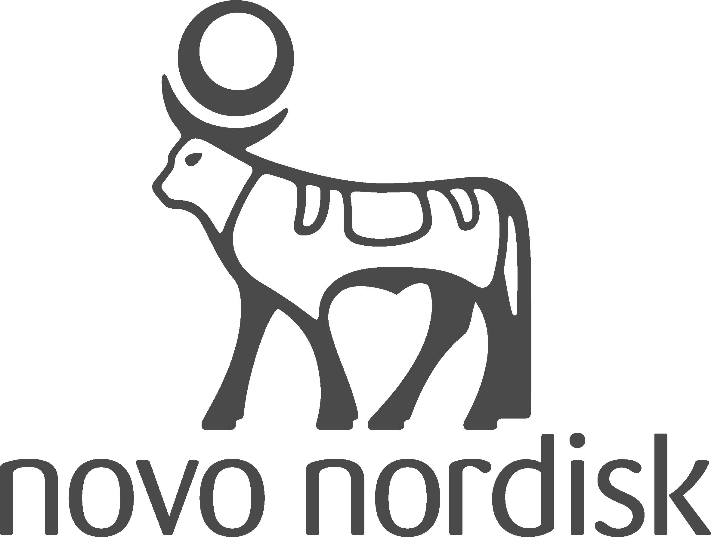 Novo_Grey.png