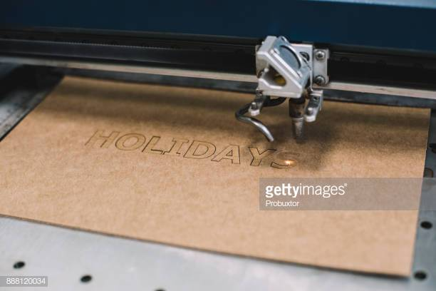 PAPER & CARD -