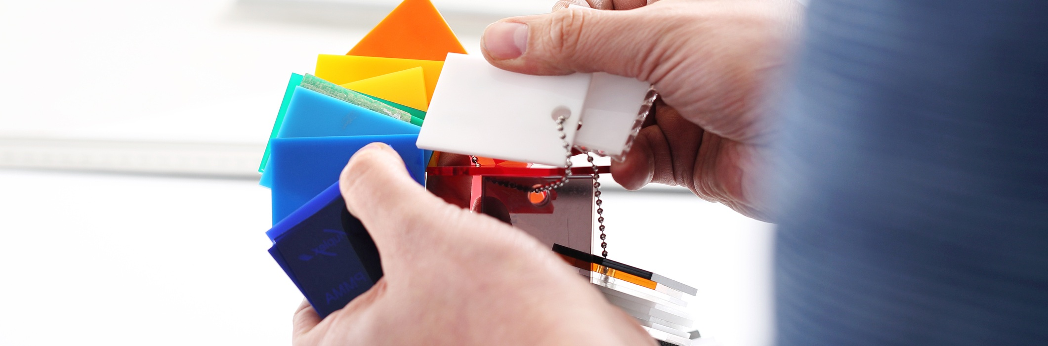 PERSPEX CUTTING & ENGRAVING - At Laser Engraving Services we are able to laser cut & engrave acrylic sheets and other plastic products up to 12mm in thickness. We are able to produce a clean, high quality finish cut with precision.