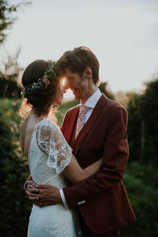 midsummer wedding - inspire styling - oak and fir-100.jpg
