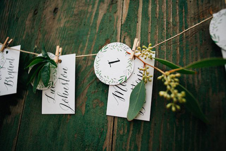 Photography Amy Lewin - Styling+Props - The Little Lending Company