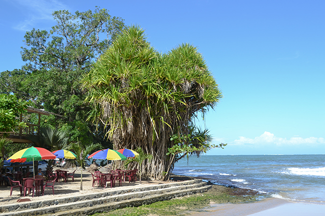 Costa Rica-295