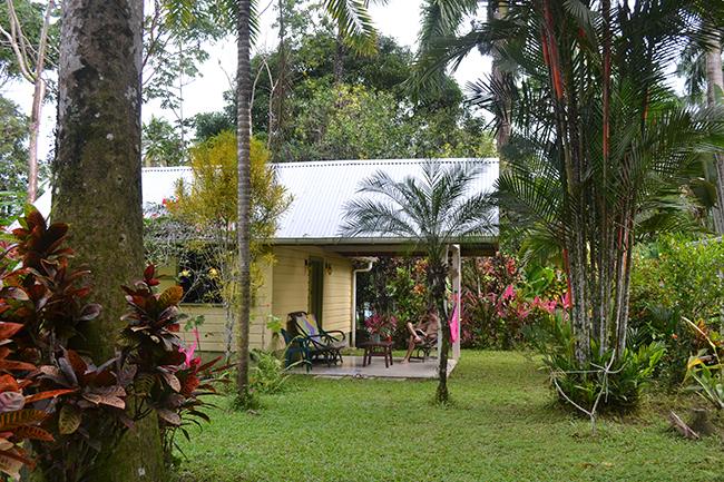 Costa Rica-318