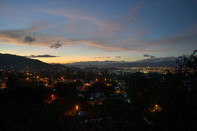 Costa Rica-331