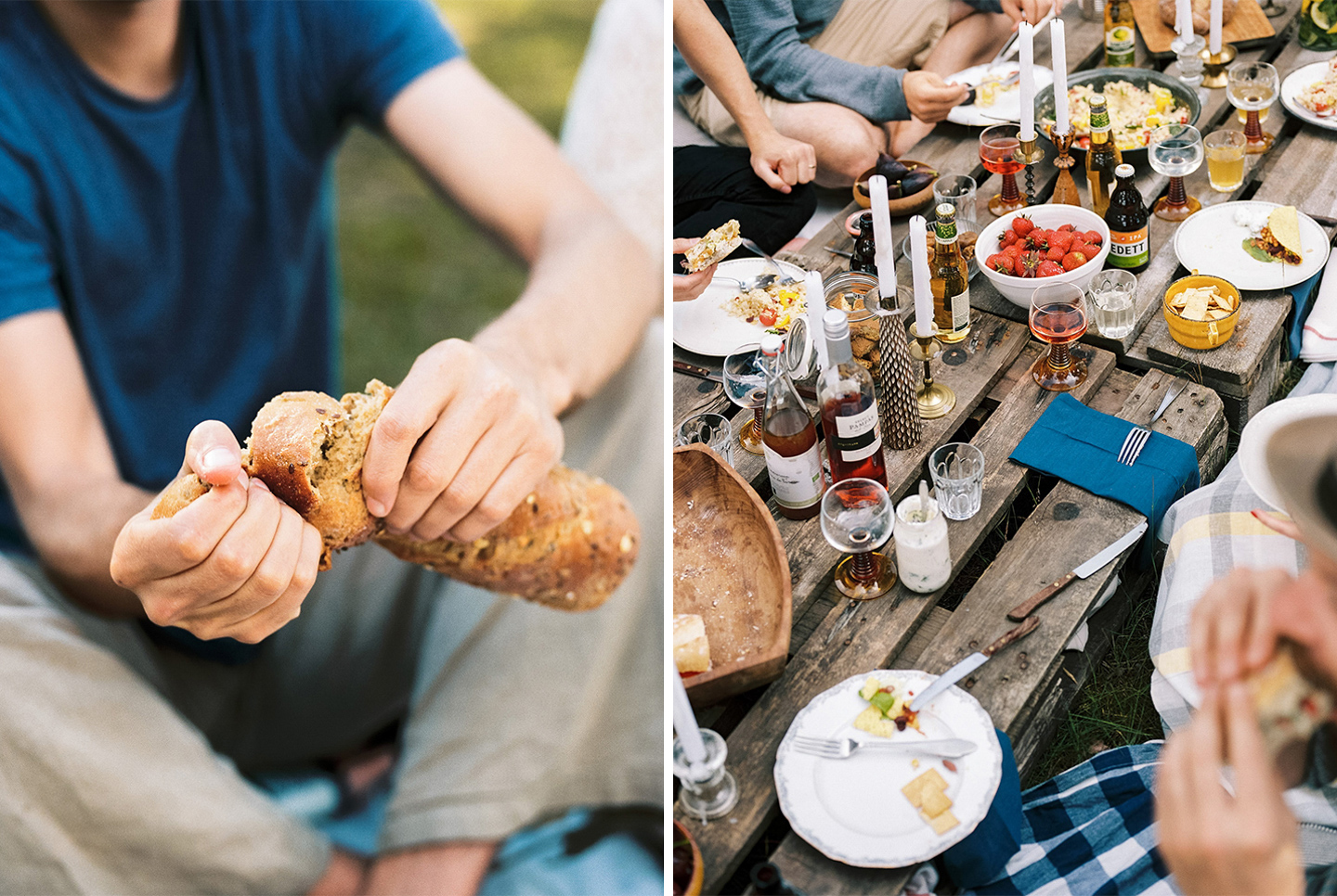 forest-picnic-with-friends-inspire-styling-hanke-arkenbout-photography-70a.jpg