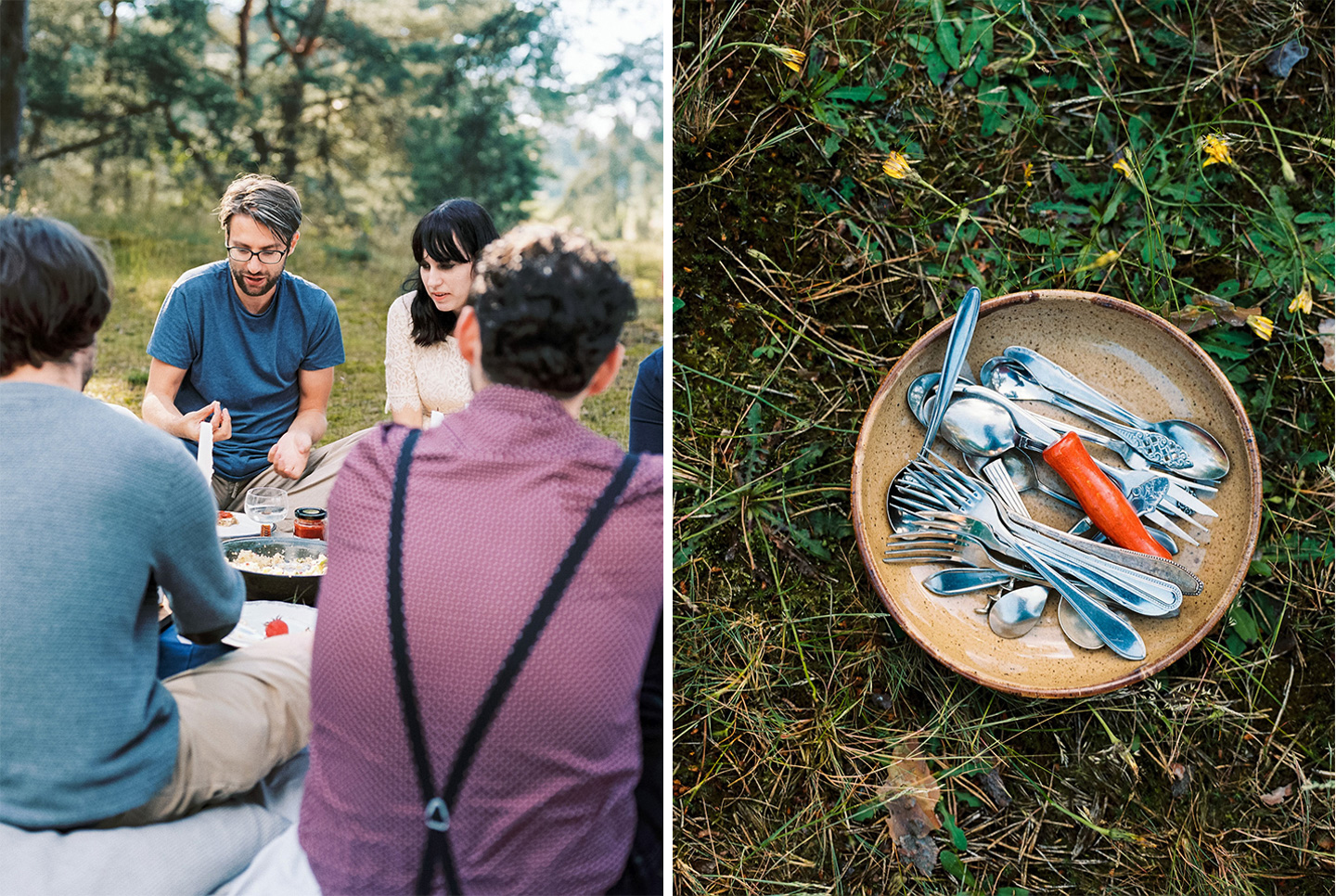 forest-picnic-with-friends-inspire-styling-hanke-arkenbout-photography-77a.jpg