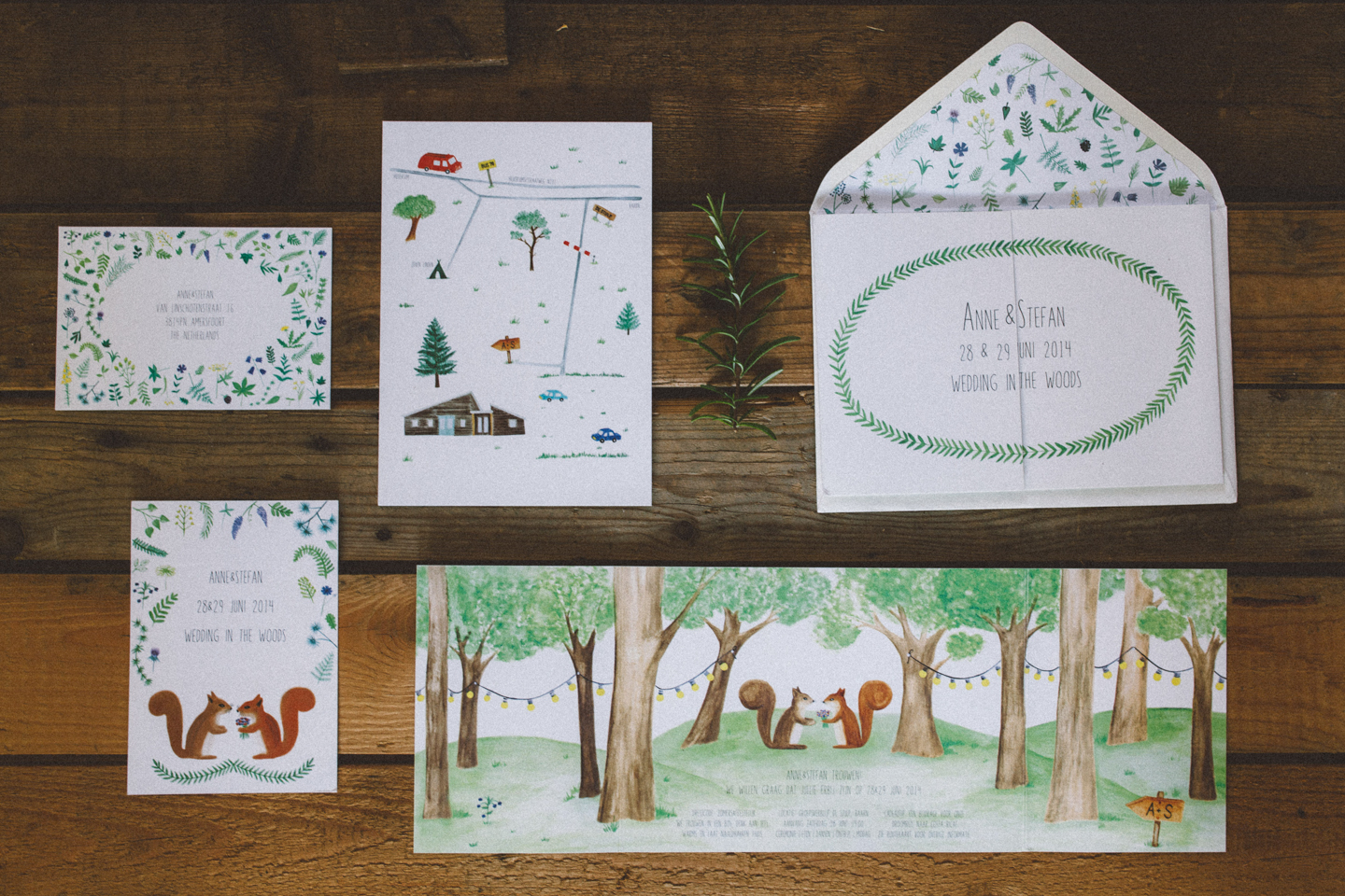 wedding-in-the-woods-inspire-styling-photo-by-oakfir-62.jpg