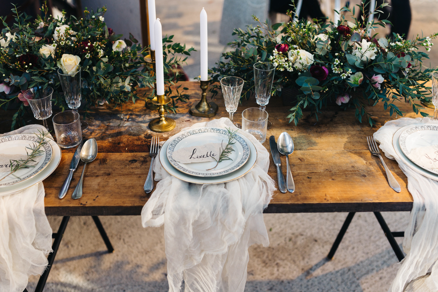 inspire styling - engaged 2016 - silvia falcomer photography