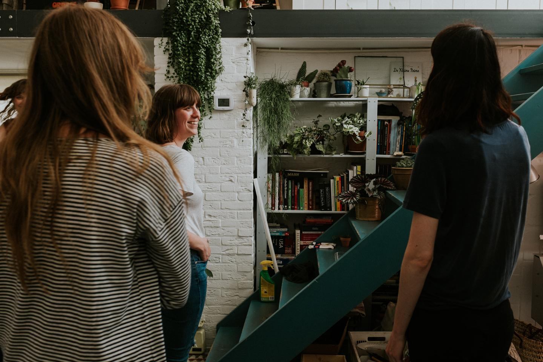 studio hear hear gathering - inspire styling - oak&fir-20