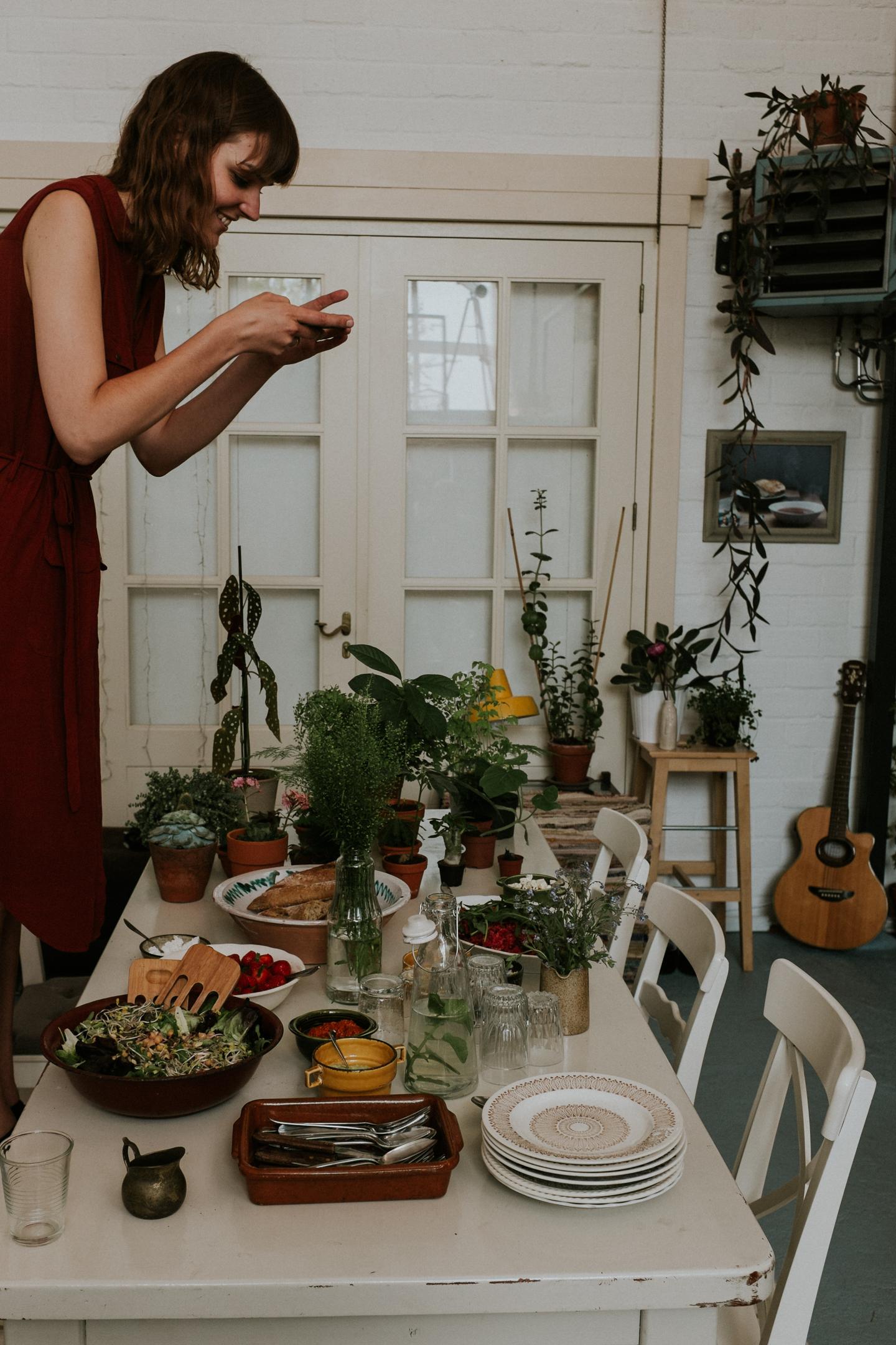 studio hear hear gathering - inspire styling - oak&fir-24