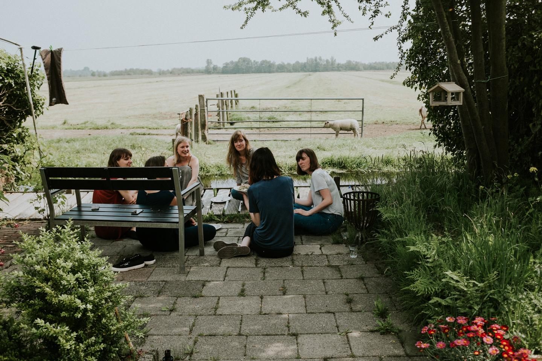 studio hear hear gathering - inspire styling - oak&fir-30