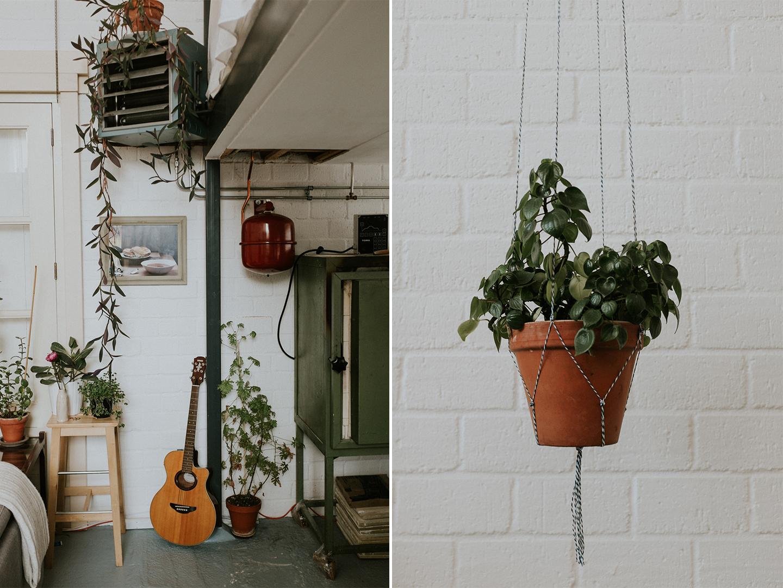 studio hear hear gathering - inspire styling - oak&fir-37