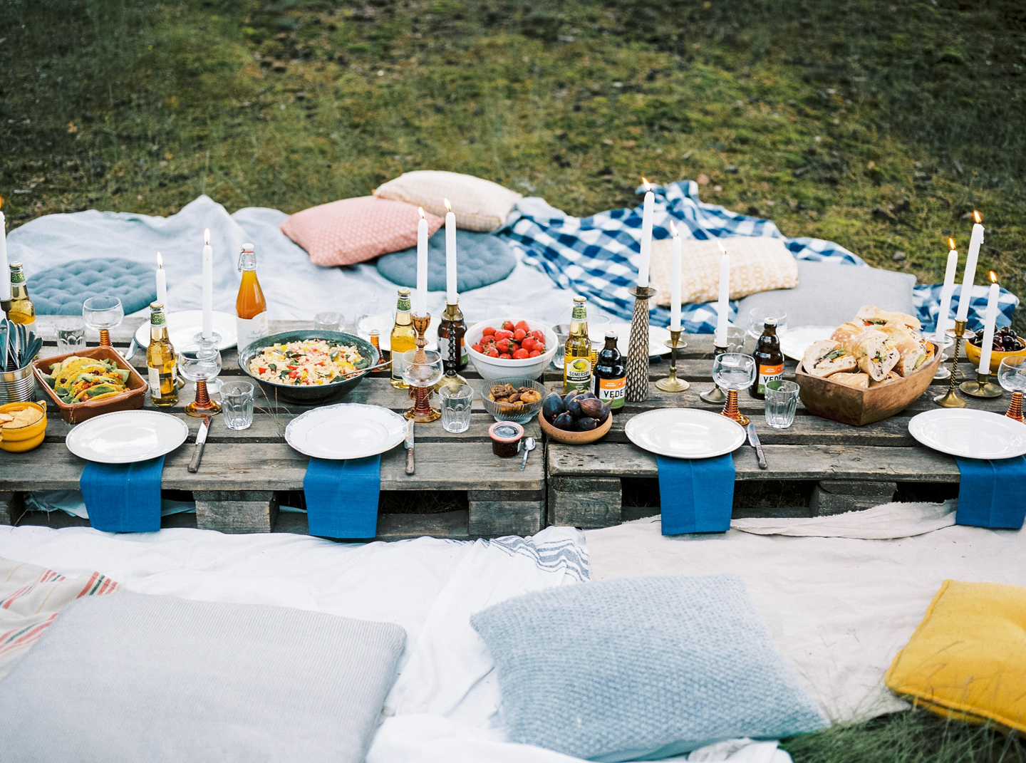 forest-picnic-with-friends-inspire-styling-hanke-arkenbout-photography-60.jpg