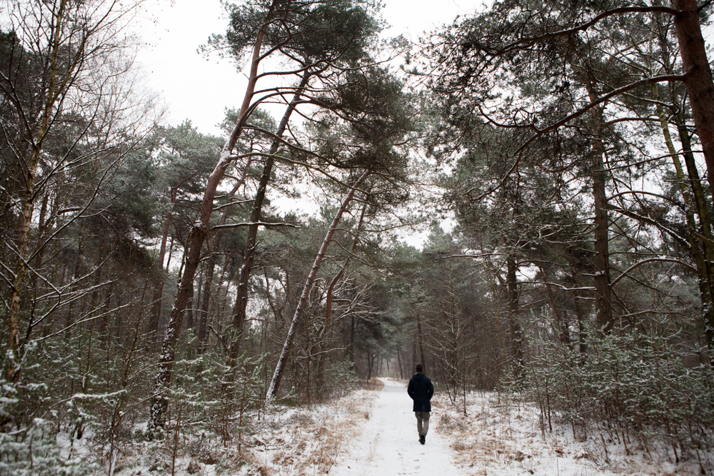 winter roadtrips / inspire styling