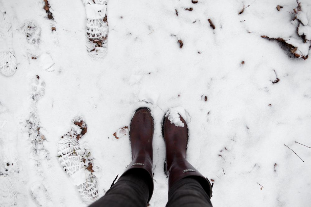 winter-roadtrips-inspire-styling-9-2.jpg