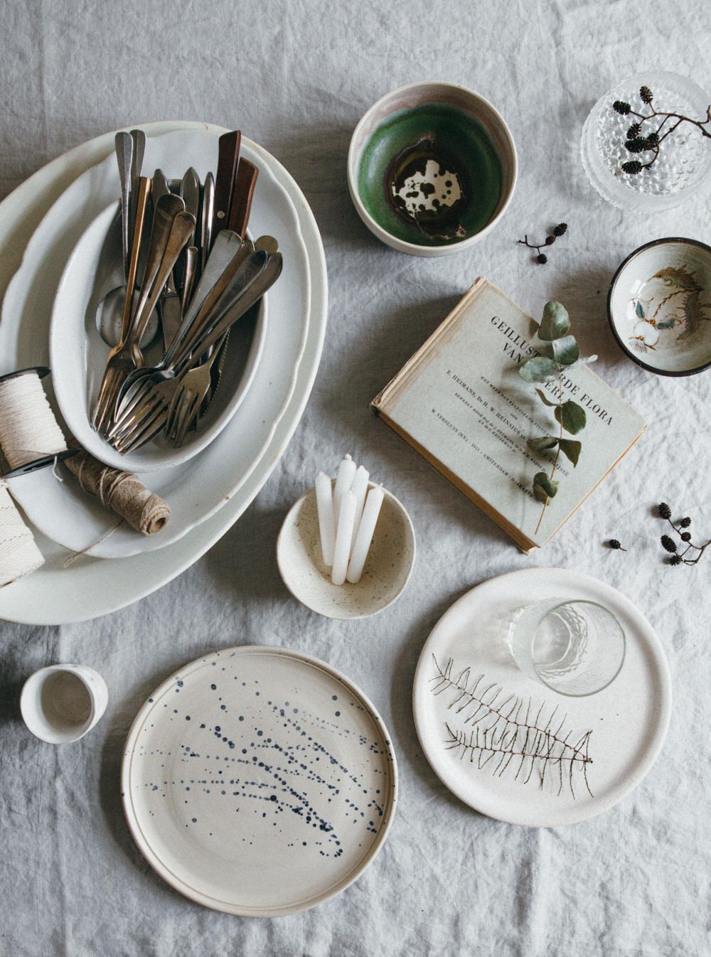 winter-tablesetting-inspire-styling-1-of-17.jpg