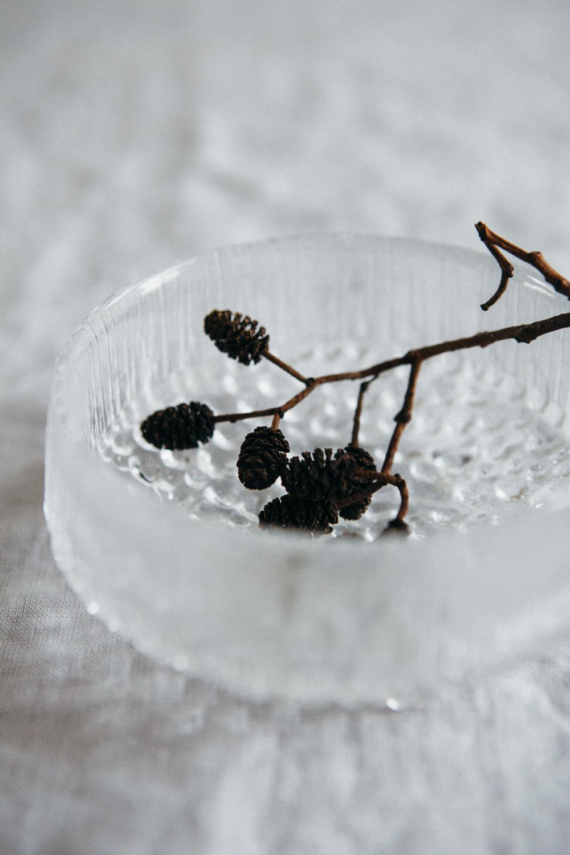 winter-tablesetting-inspire-styling-2-of-2.jpg
